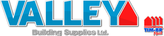 Valley Building Supplies Ltd.